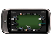 Android Poker Online