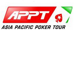Asian Poker Tour Sites