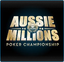 Aussie Millions Poker Sites