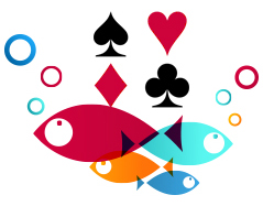 Easiest Australian Poker Sites