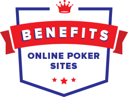 Poker Benefits