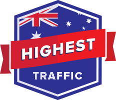 Highest Traffic Online Poker Sites