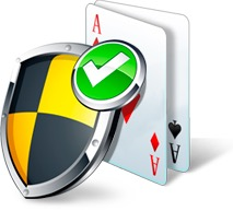 How to choose a poker site