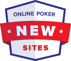 New Online Poker Sites