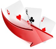 Poker Sit And Go Tournaments