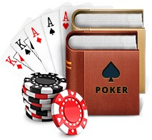 Poker Sit-and-Go Tournaments Strategy