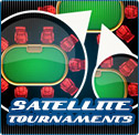 Satellite Tournament Poker Sites