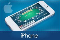 Casino Aztar Reviews, Legitimate Online Casinos, Free Online Holdem Poker
