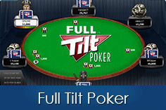 Party Poker Site Review