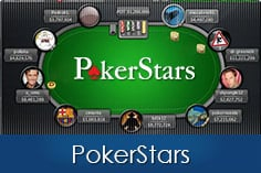 online poker reviews