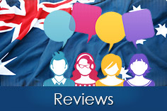 Poker Sites Reviews