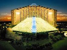 Jupiters casino gold coast poker tournaments