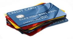 Credit card poker deposit