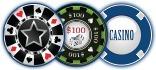 Australian Poker Legislation