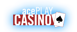 Ace Play Logo