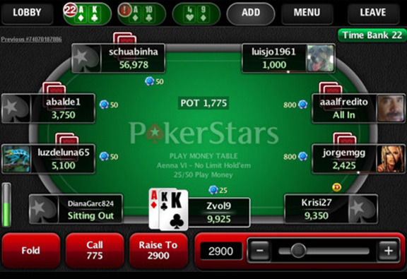 pokerstars-table-large.png