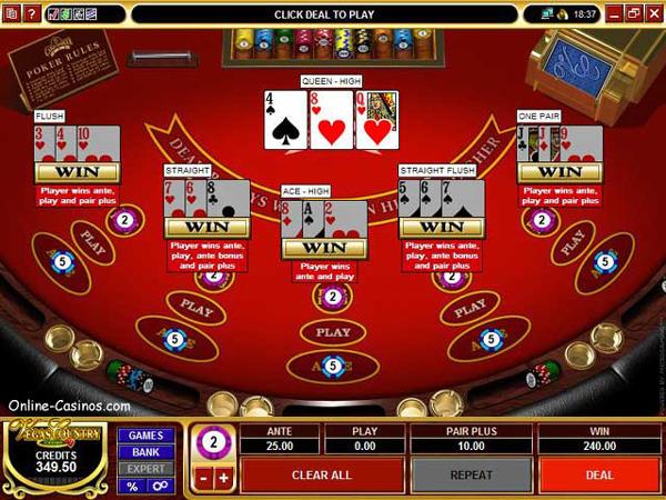 grad-kazino-on-layt