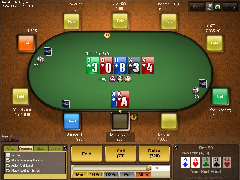 Slotslv Online Slots