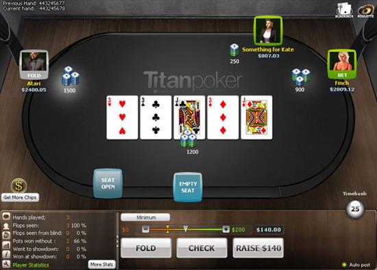 online poker paypal australia