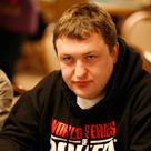 Antanas 'Tony G' Guoga